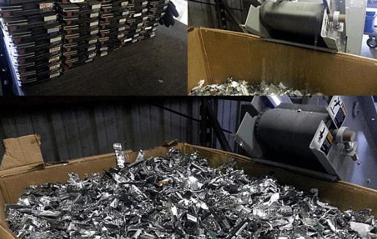 newburgh-hard-drive-shredding