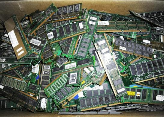 odessa-electronics-recycling