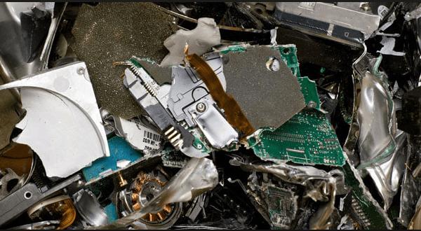 parkers-settlement-hard-drive-shredding