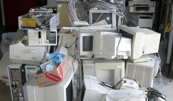 st-joseph-hard-drive-shredding