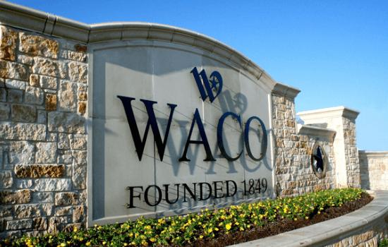 waco-electronics-recycling