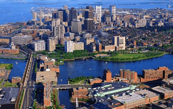 boston-data-destruction