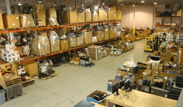 columbus-electronics-recycling