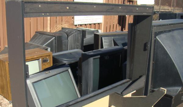 el-paso-electronics-recycling
