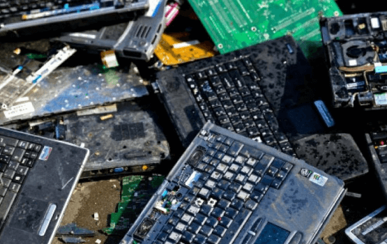 fort-worth-electronics-recycling