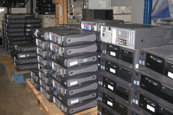memphis-electronics-recycling