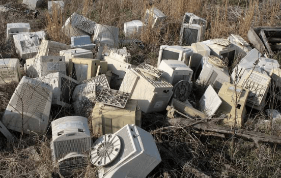 oklahoma-city-electronics-recycling