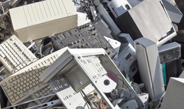 portland-electronics-recycling