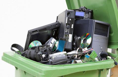 dayville-computer-recycling