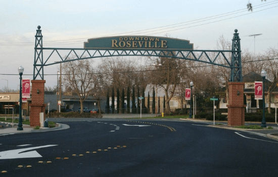 roseville-electronics-recycling