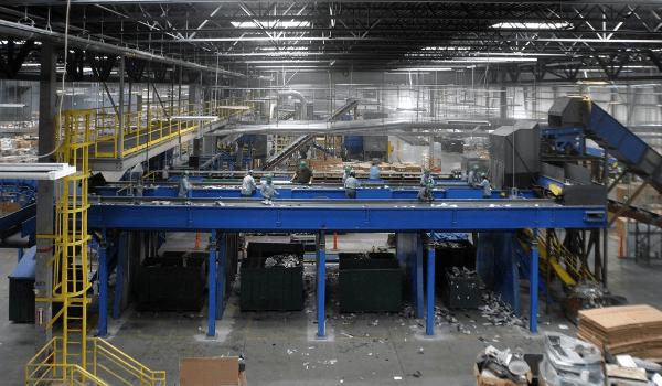 stockton-electronics-recycling