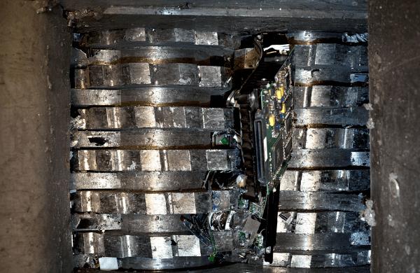 duluth-hard-drive-shredding
