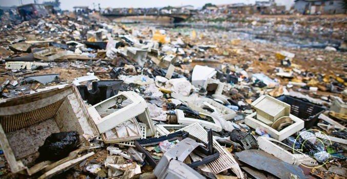 e-waste-problems-image