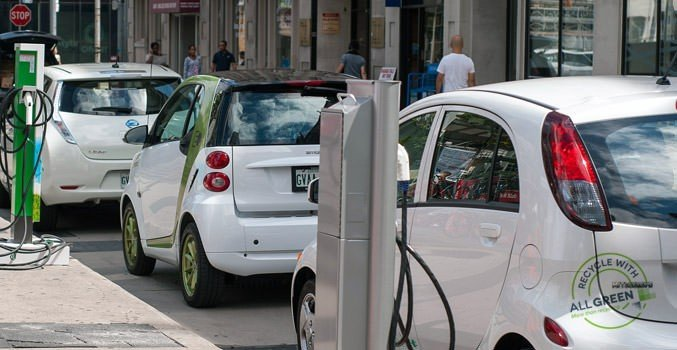 electric-cars-pros-and-cons-image