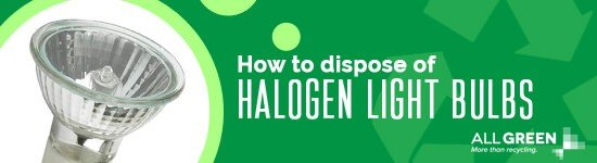 how-to-dispose-of-halogen-light-bulbs-image-agr