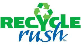 recyclerush image