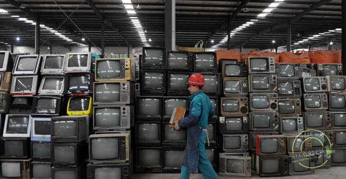 recycling-old-tvs-responsibly-image