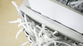 shred-documents-image
