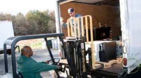 the-e-waste-pickup-process-image