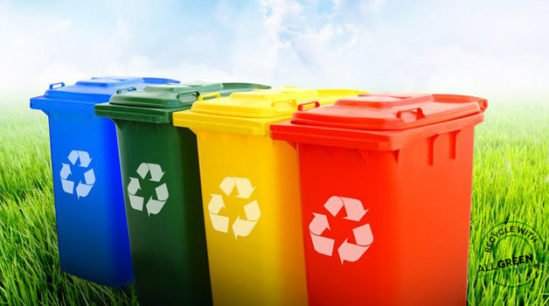 waste-management-definition-image