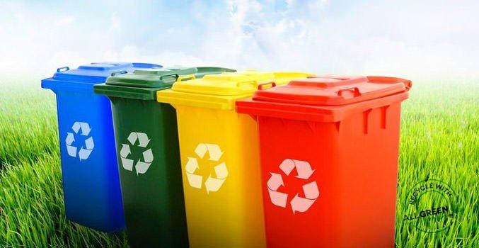 waste-management-definition-image