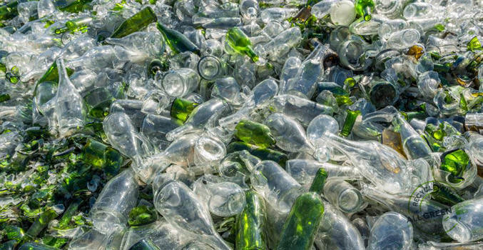where-can-i-recycle-glass-what-is-it-used-for-image