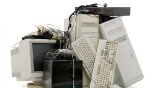 computer-recycle-image