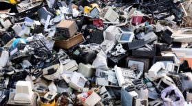 electronics-reycling-image