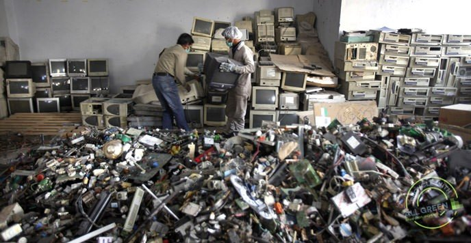 epa-hails-e-recycling-progress-and-opportunities-to-improve-image