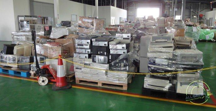 hong-kong-to-build-550-million-e-recycling-facility-image