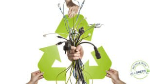 how-to-recycle-electronics-image