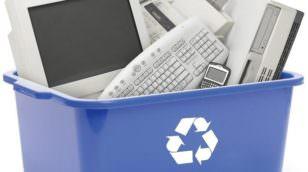 recycle-electronics-image