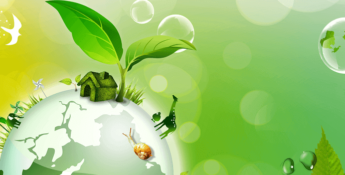 recycling-environment-image