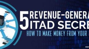 5-Revenue-Generating-ITAD-Secrets
