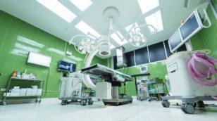 Hospital HIPAA Compliance