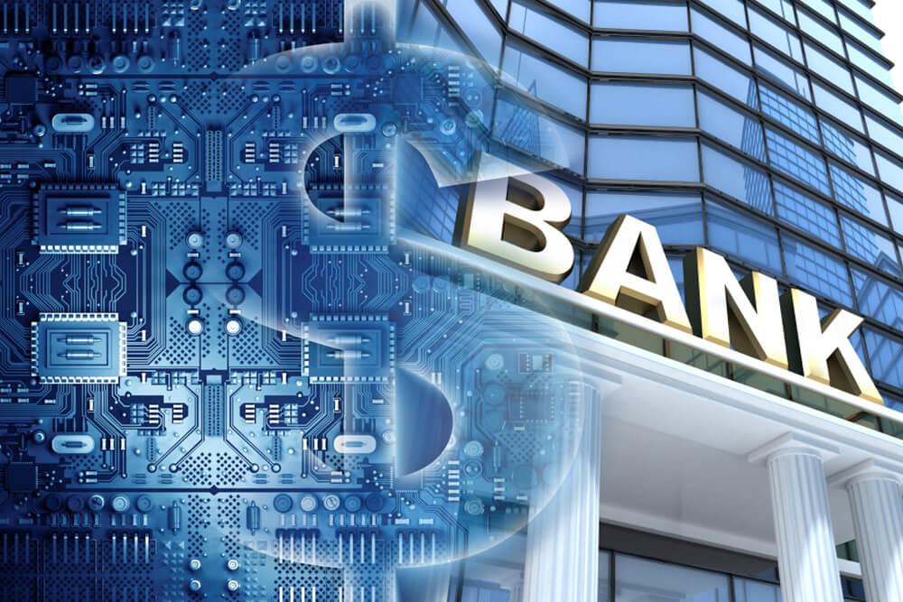 Destruction Policy for Bankers Image - AGR