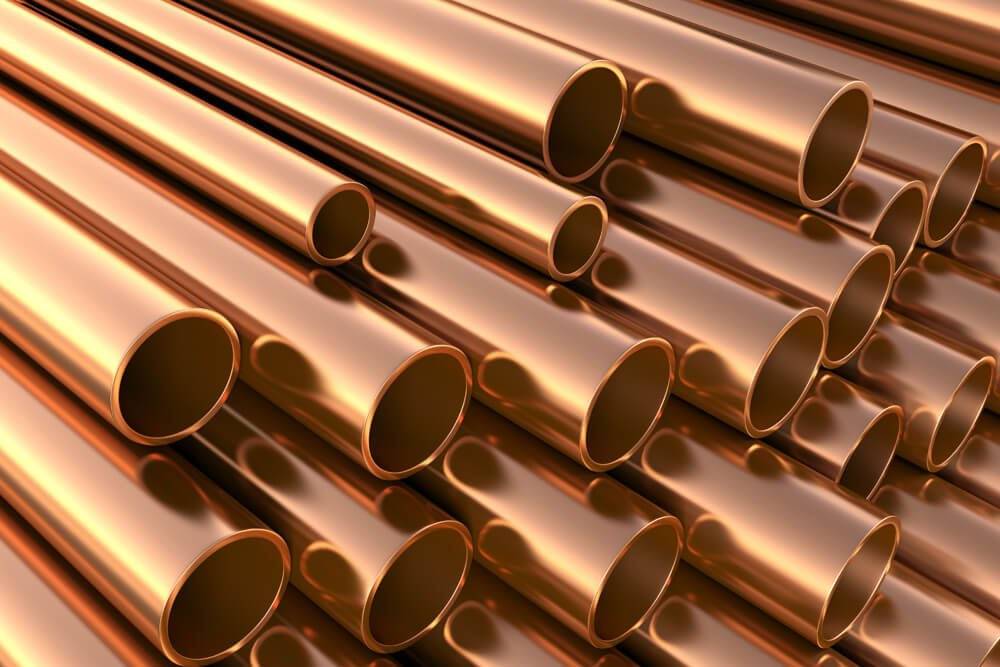 Copper Price Increases, Increased Value In E-Waste Recycling Image - AGR