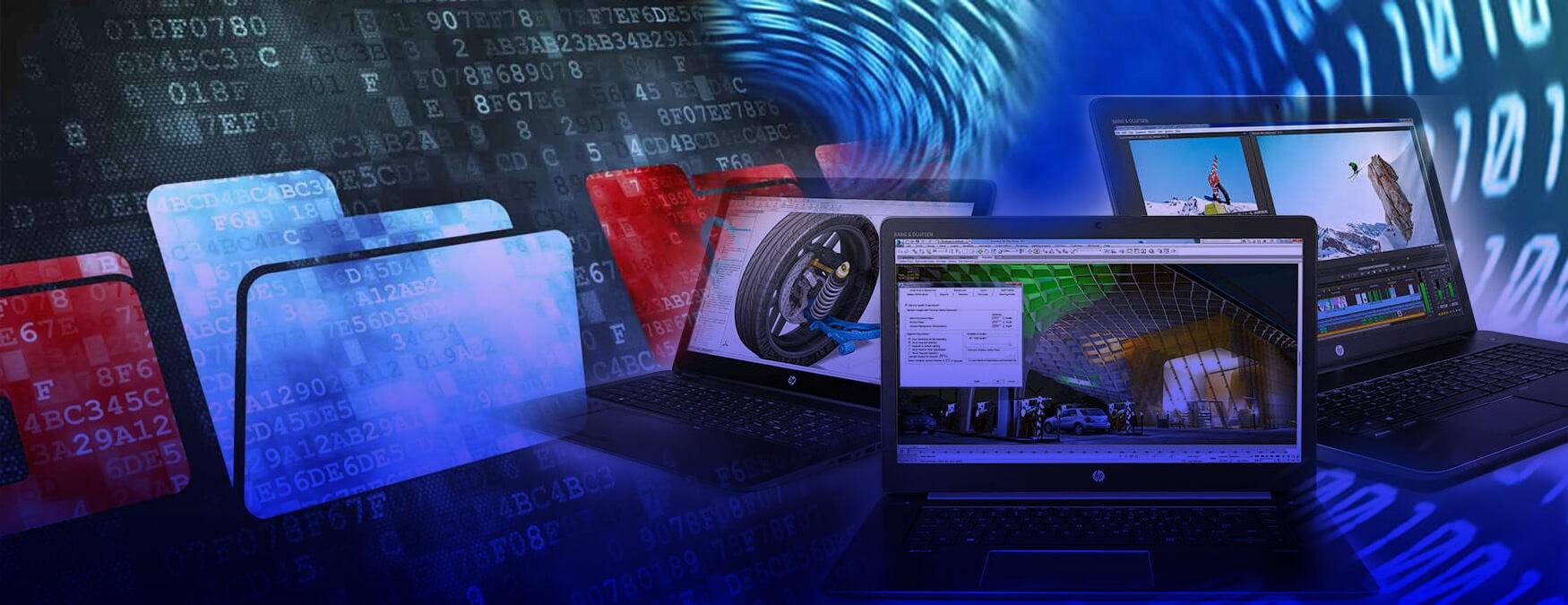 Electronics Retail Image - AGR