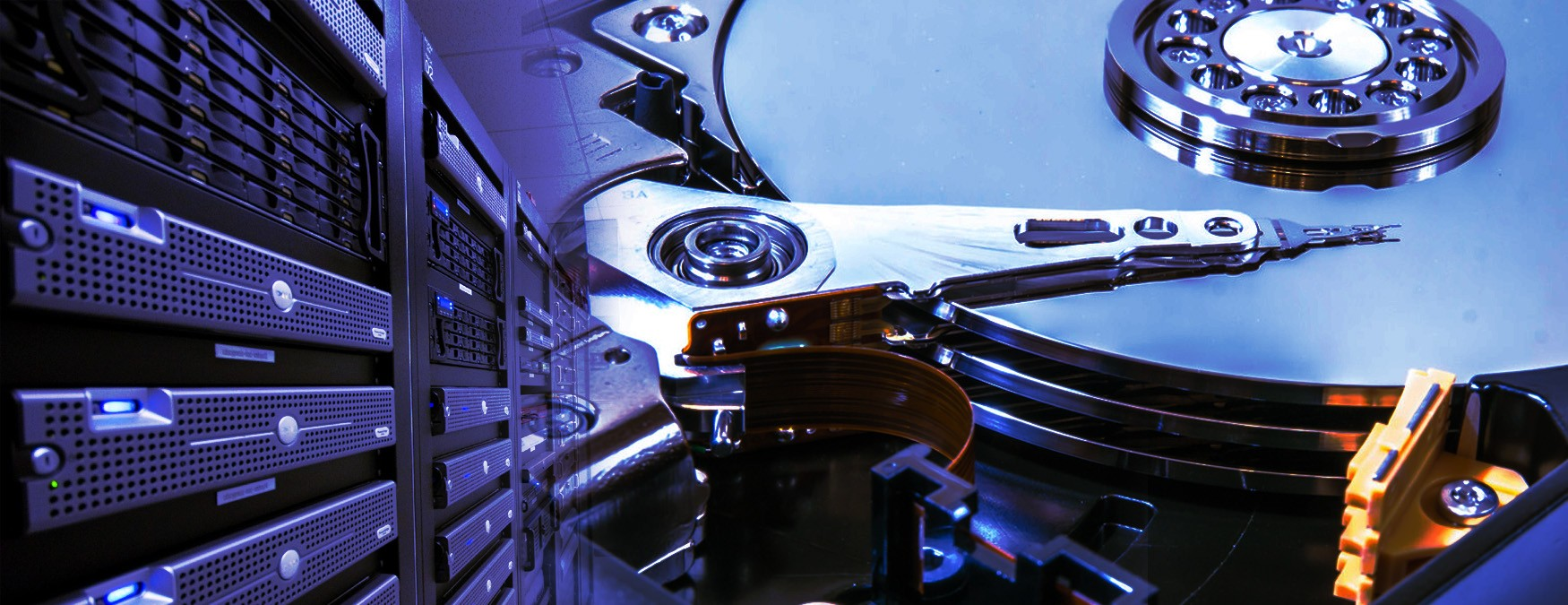 Off Site Shredding Image - AGR