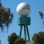 Electronics Recycling Gonzales CA