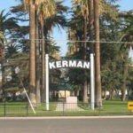 Electronics Recycling Kerman CA